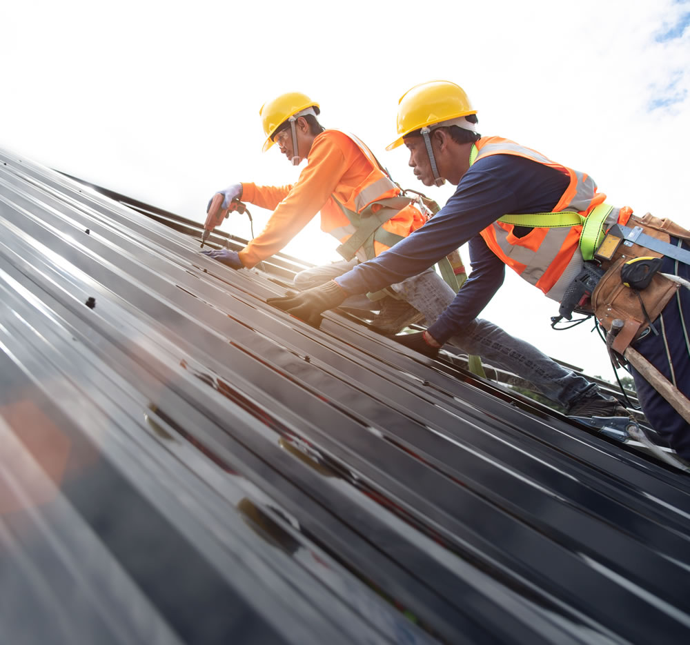 Temecula roofing